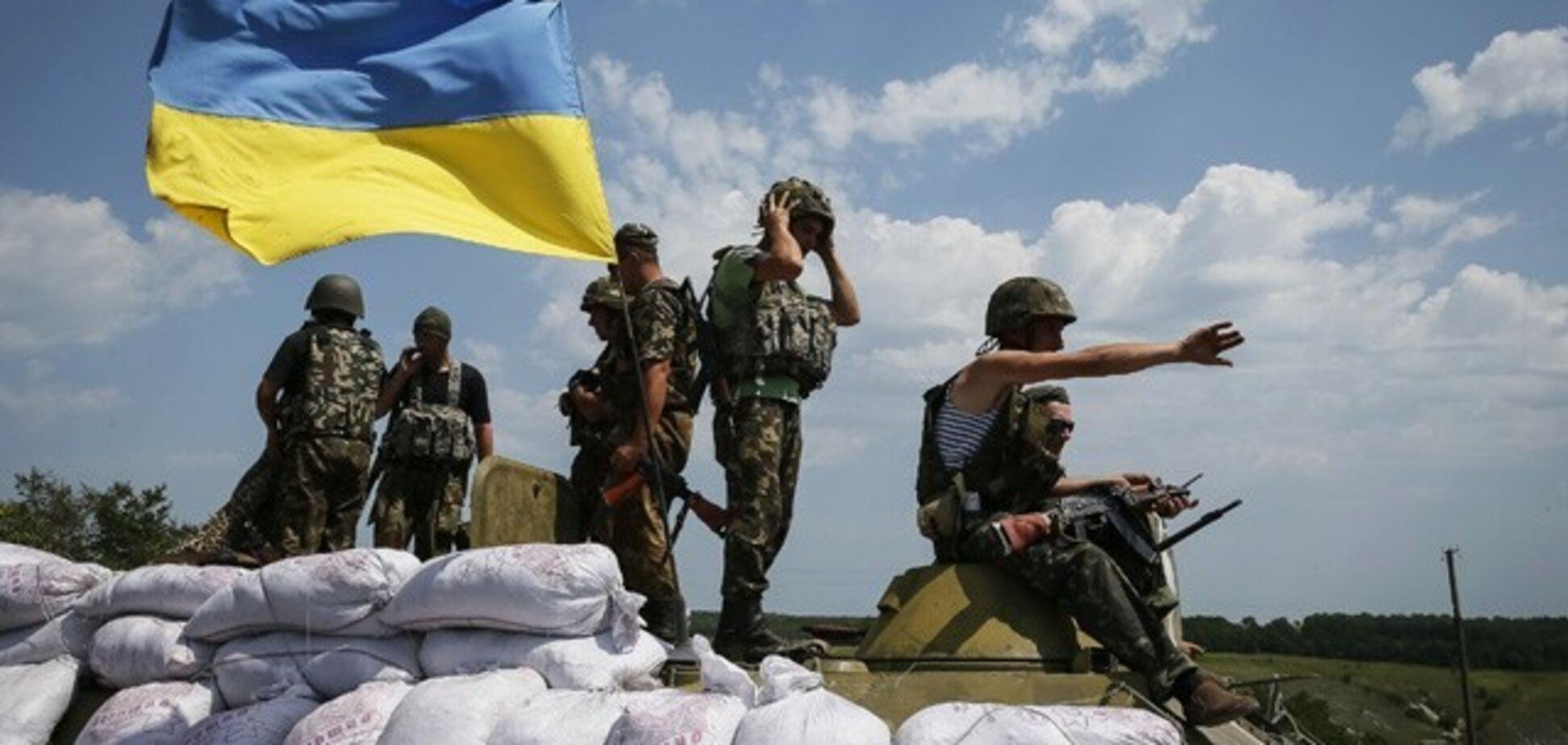 'Уже в текущем году': генерал озвучил вдохновляющий прогноз по Донбассу