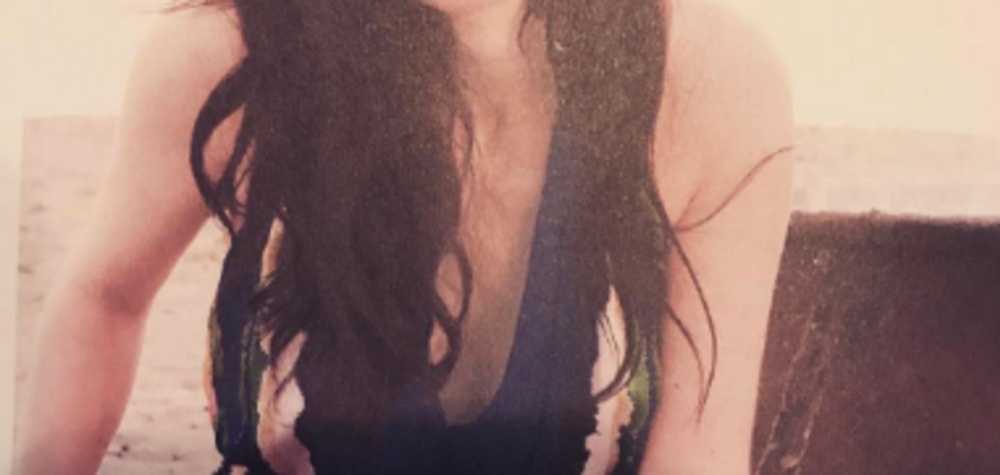 Онкобольная звезда 'Беверли Хилз' сообщила о подготовке к операции