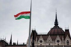 Загроза для статусу-кво: вчений пояснив, чому Угорщина 'накинулася' на Україну