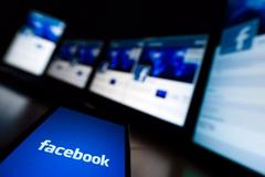 Facebook готує нові функції: розкриті деталі