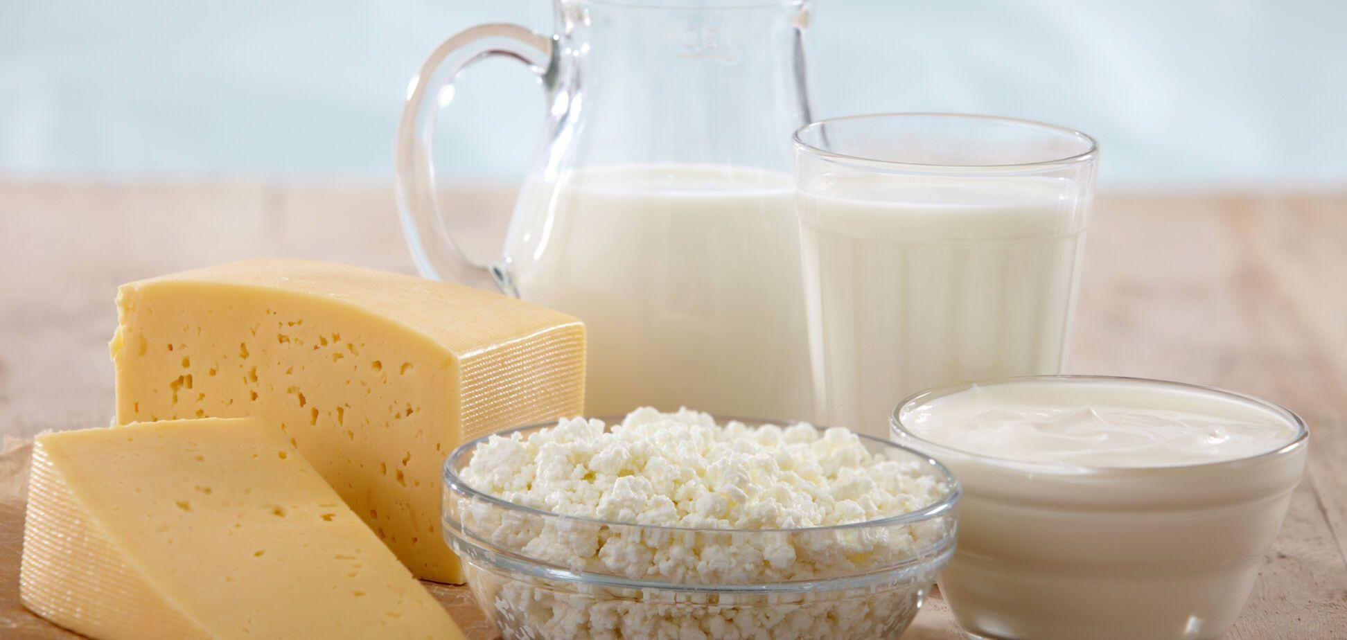 'Сальмонельоз не найстрашніше': лікар розповіла, як безпечно їсти домашні продукти з ринку