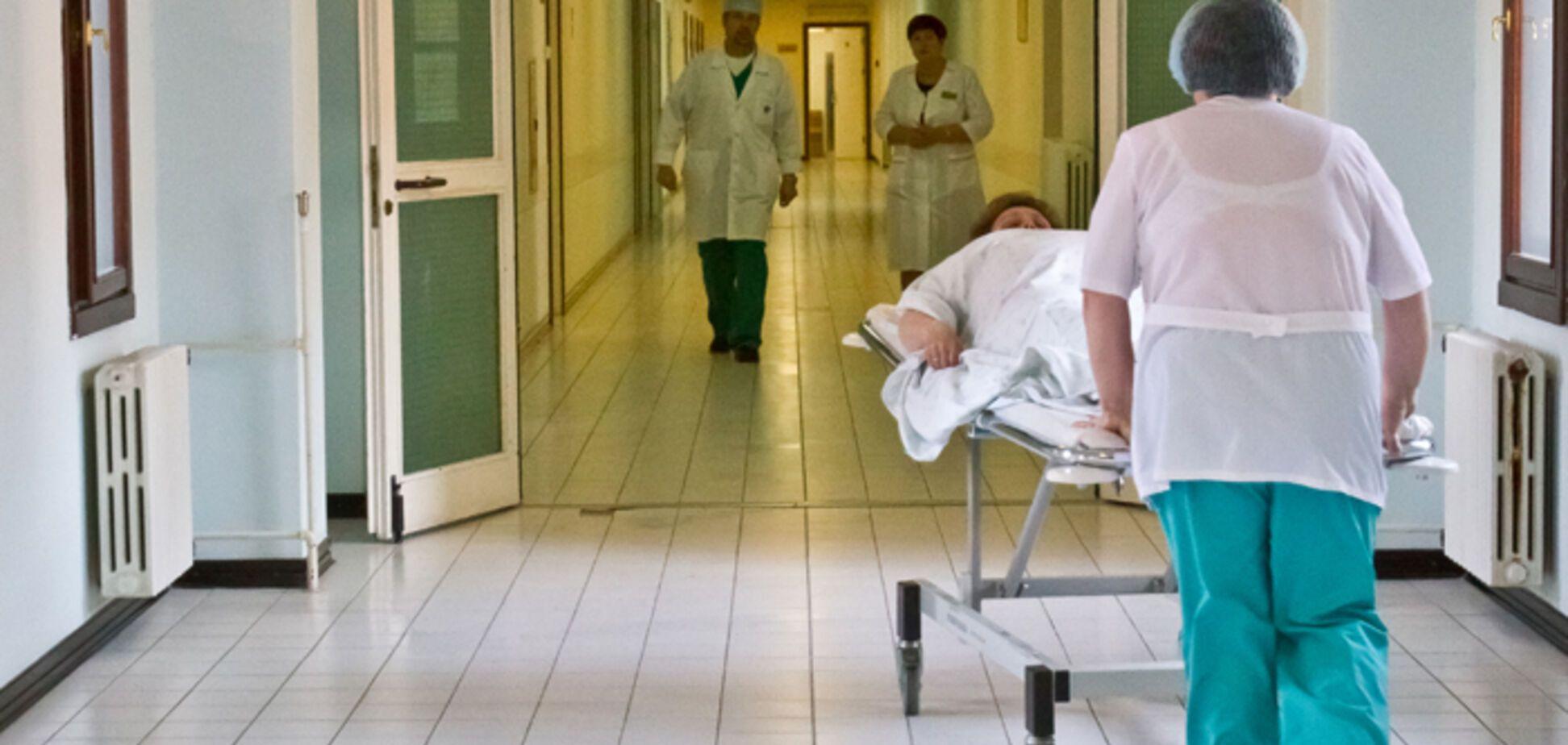 'Це в нашому менталітеті': лікар назвав несподівану причину хвороб