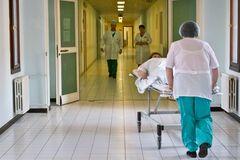 'Это в нашем менталитете': врач назвал неожиданную причину болезней