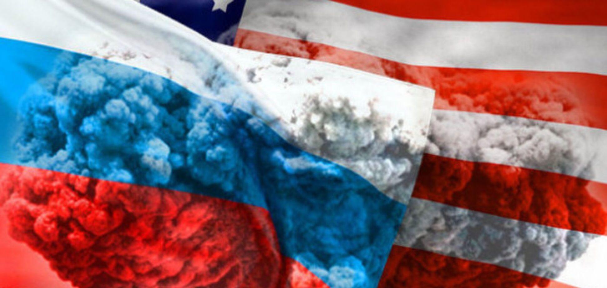 Секретные документы: Кремль предложил перезагрузить отношения с США