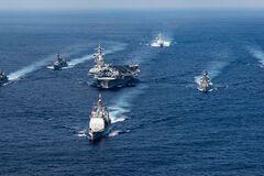 'Приголомшлива точність': артилерист порівняв ракетні можливості США і РФ