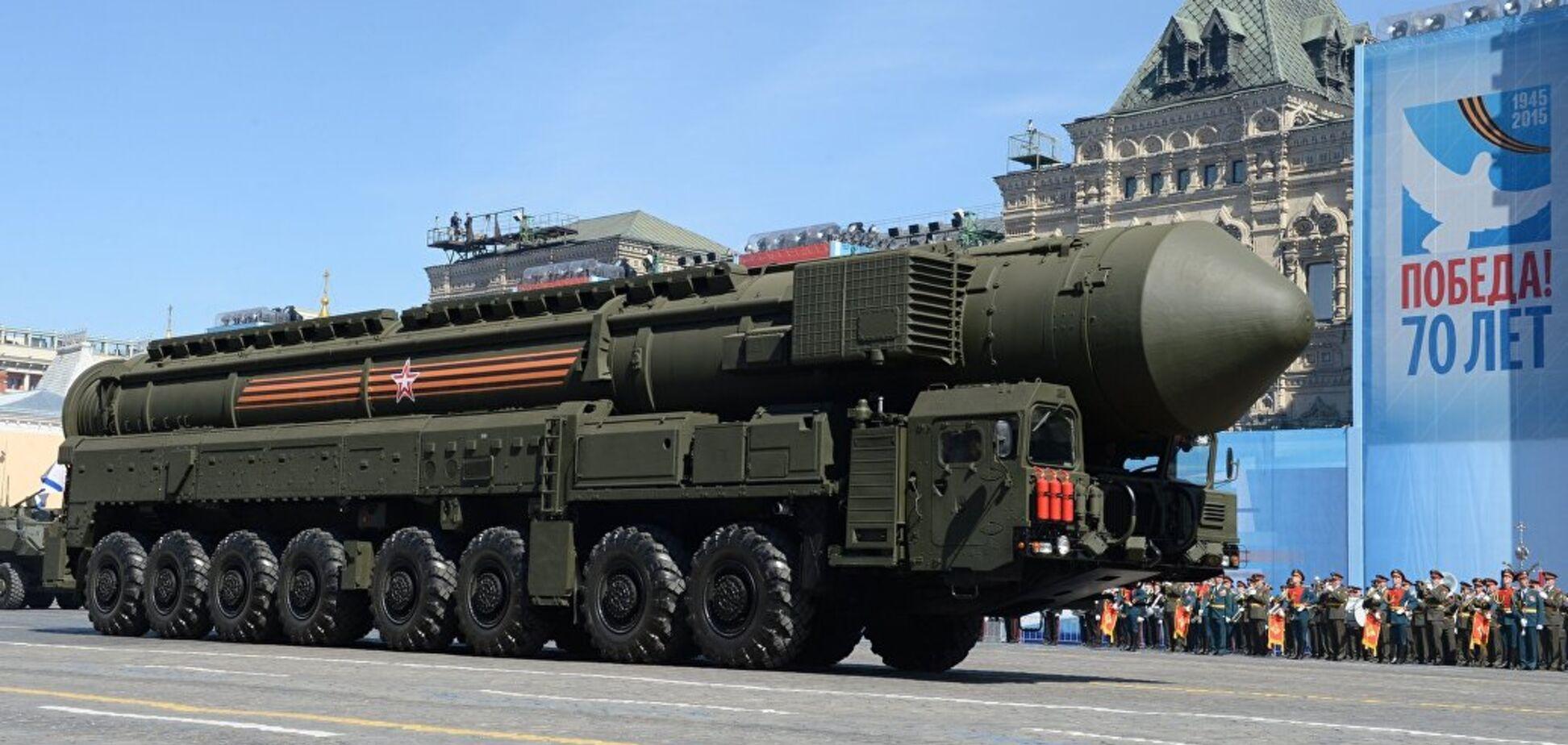 'В муху тоже можно стрелять': украинский артиллерист 'опустил' ракеты РФ