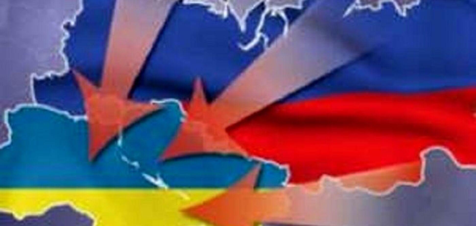 Повзуча анексія: як компанії з 'російським духом' ведуть бізнес в Україні