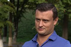 Вибух у Києві: стало відомо про відносини постраждалої з 'особистим ворогом' Кадирова