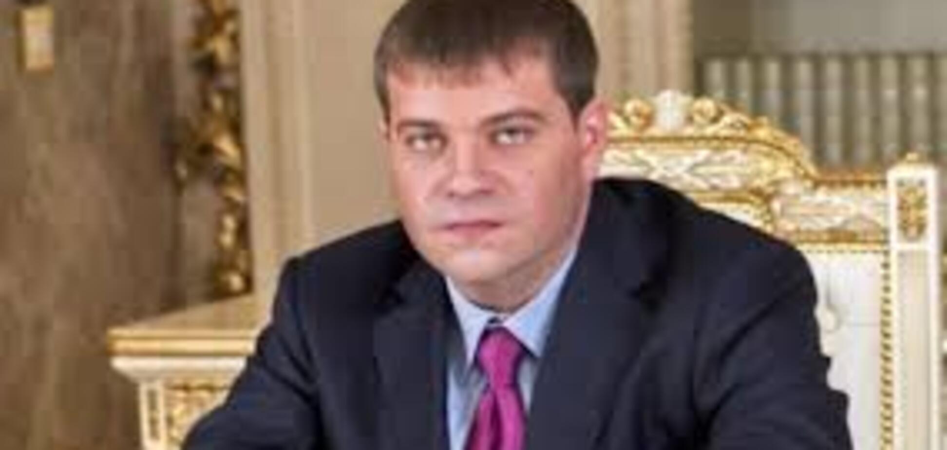 Стали известны подробности взрыва возле золотого офиса Анисимова (ВИДЕО)