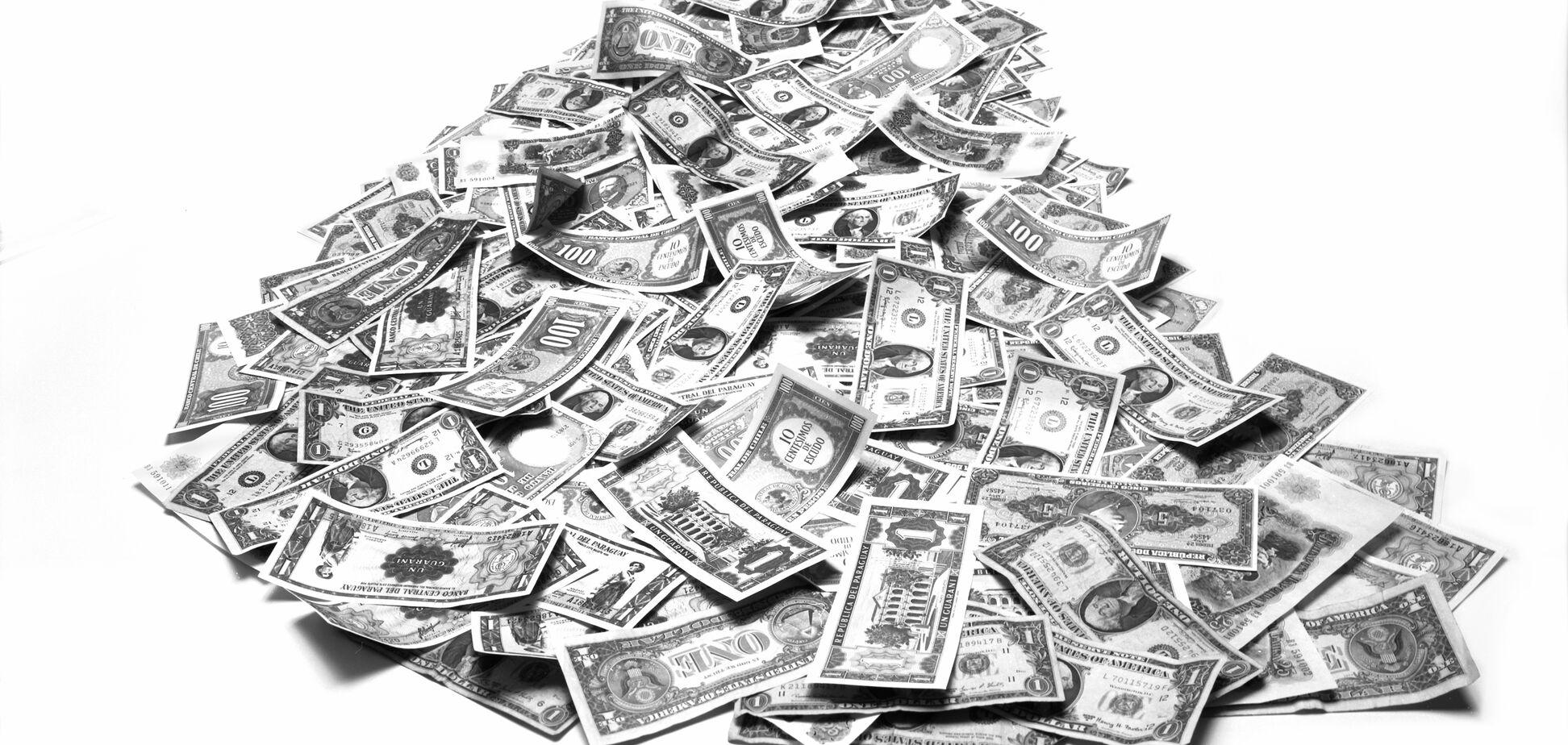 Хорошо для экономики: в Раде рассказали, чего ждать от гривни