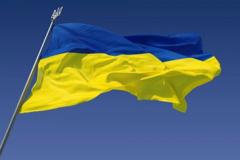 Мовний законопроект в освітній реформі: як це вплине на імідж України