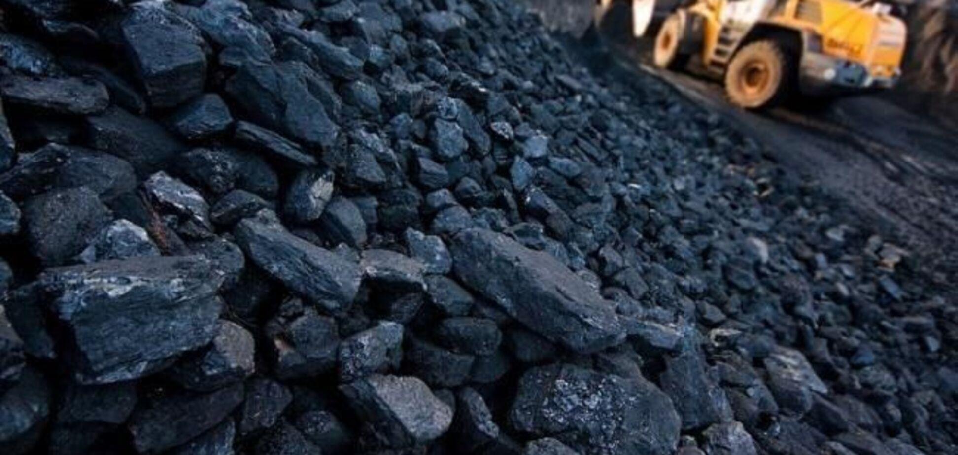 Українське вугілля має коштувати не менше імпортного: на підприємстві 'Львіввугілля' зробили заяву