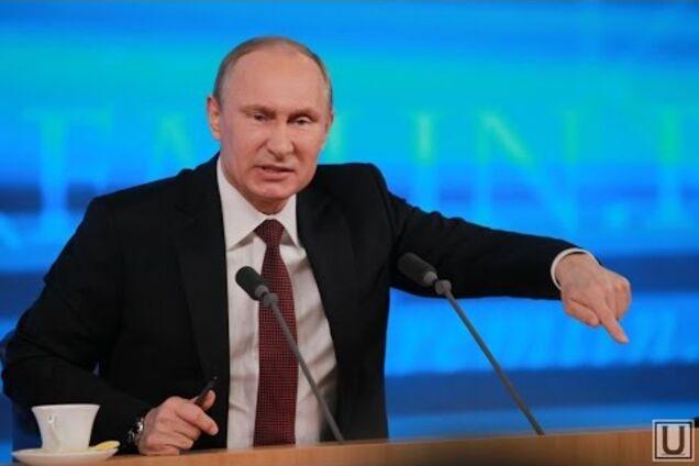 Оружие США для Украины: экс-боец АТО расшифровал истерику Кремля