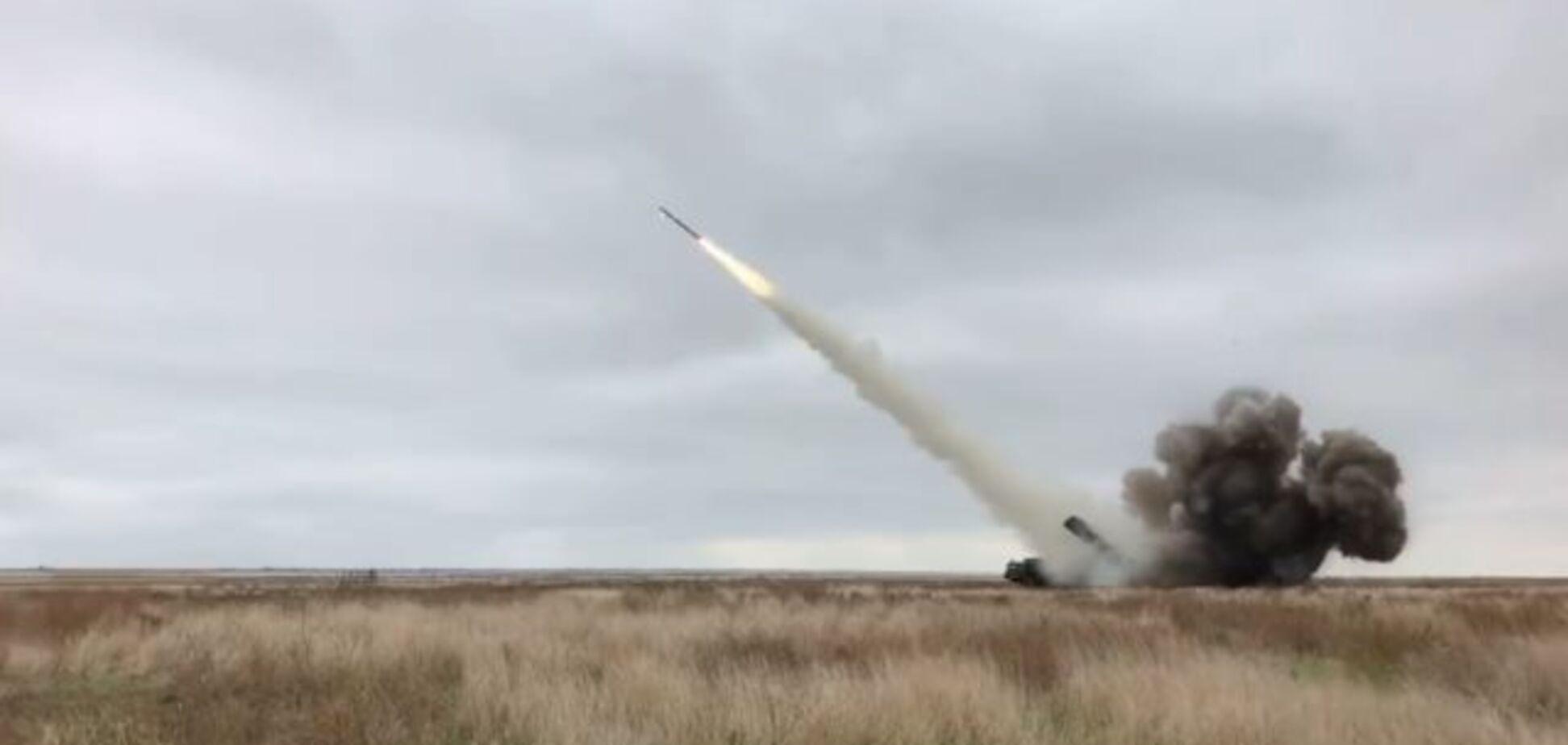 Фронтовик рассказал, почему наступление на Украину вылезет оккупантам боком