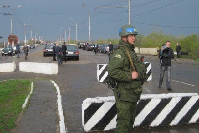 Вспомните Приднестровье и Абхазию: бывший воин раскусил Путина-