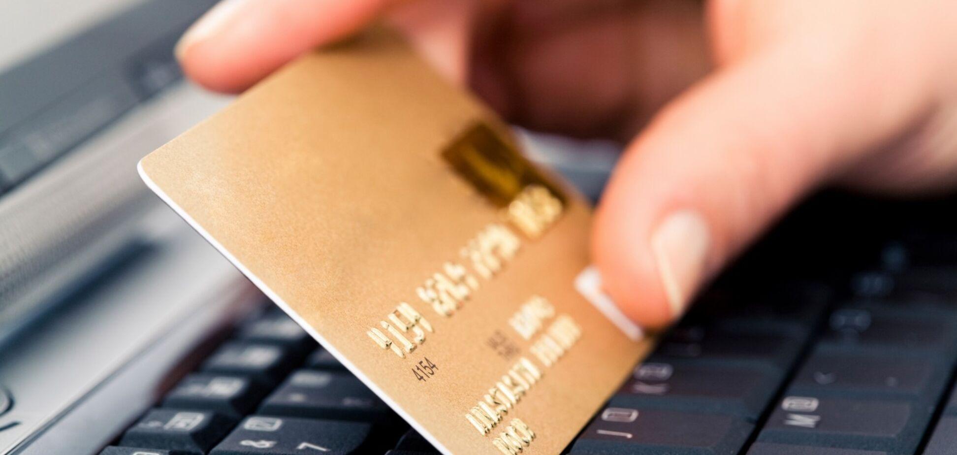 Воровство с кредитных карт: адвокат пояснил, как мошенники обходят защиту