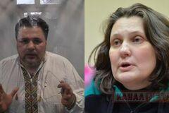 Коцаба, Монтян і Ко: Кремль збере в Європарламенті проросійських блогерів