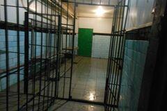 Пытки стали последней каплей: скандал в Одесском СИЗО получил неожиданную развязку