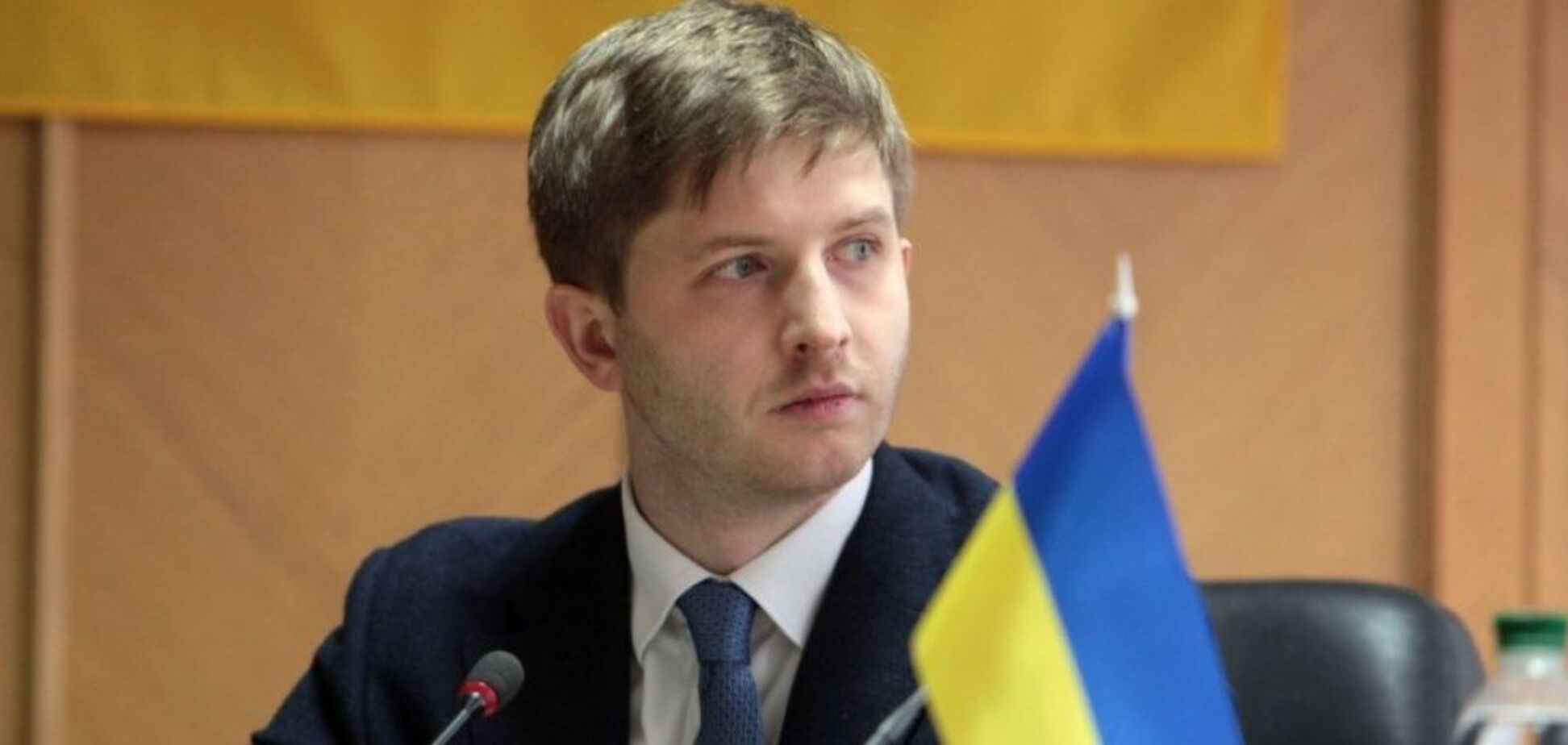В НКРЕКП назвали тарифи на світло в Україні найнижчими в Європі