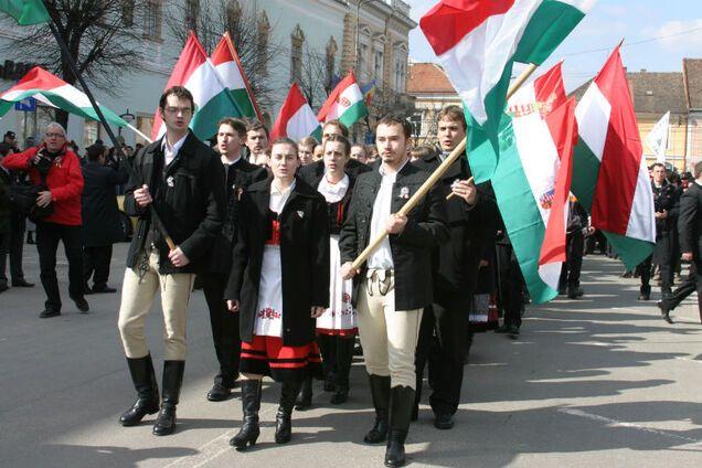 """Результат пошуку зображень за запитом """"угорщина друзі путіна"""""""