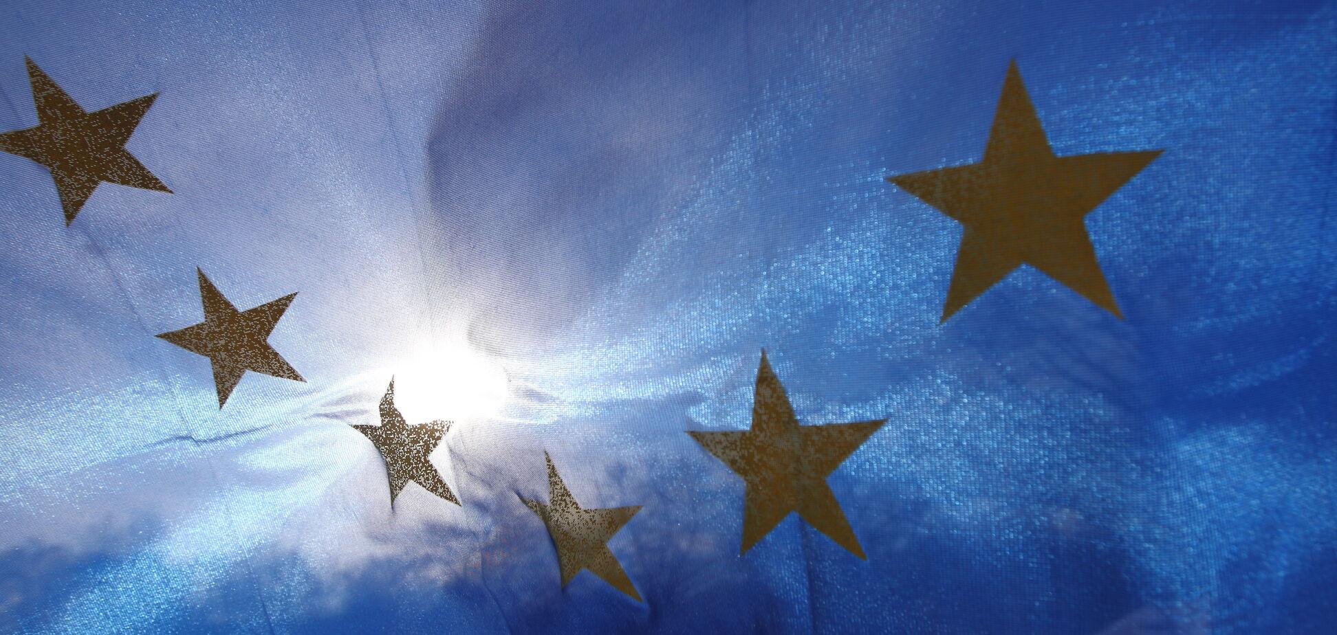 Міжнародник назвав проблему з євроінтеграцією України