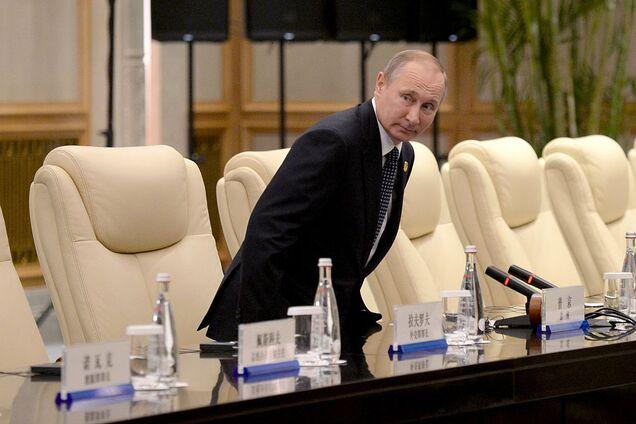 Кремль отдает Донбасс Украине? Генерал назвал две причины