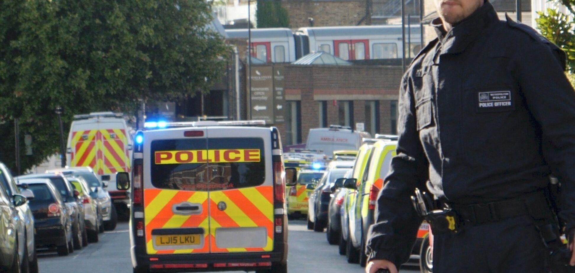 Взрыв в Лондоне: пострадавшие рассказали, как люди в панике затоптали ребенка и беременную