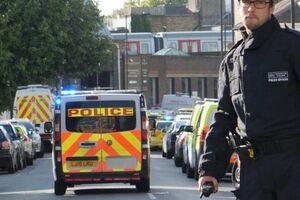 Вибух у Лондоні: постраждалі розповіли, як люди в паніці затоптали дитину і вагітну