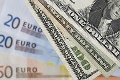 Курс долара і євро в Україні: аналітики розповіли, яким він буде під Новий рік