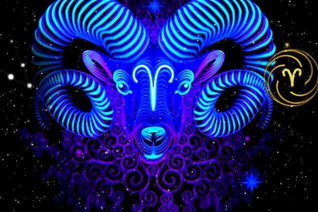 Совместимость знаков Зодиака для Овнов: астролог назвал их худших врагов