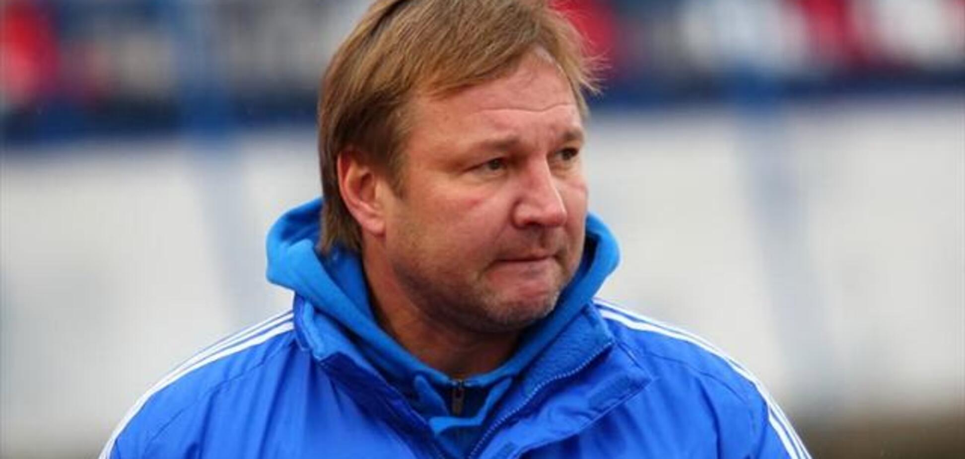 Юрій Калитвинцев