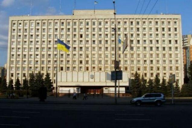 Эксперт: инициатива по распределению средств на места Киевщины даст больше контроля над расходованием средств