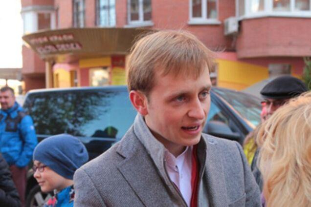 Коррупция в Киевсовете: суд арестовал экс-соратника Черновецкого