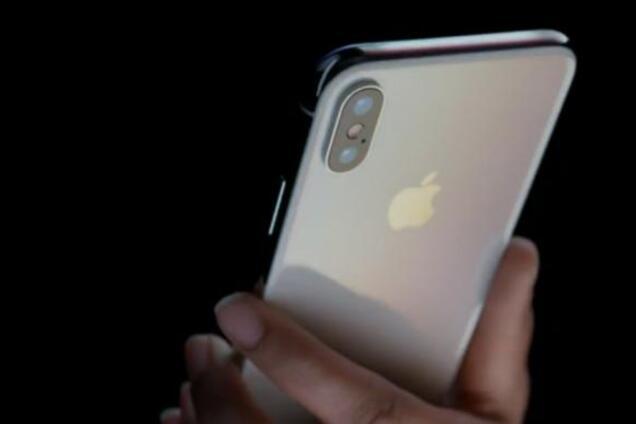 iPhone X: эксперты назвали его реальную стоимость