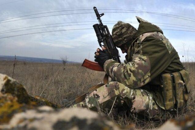 Украинский генерал раскрыл хитрости