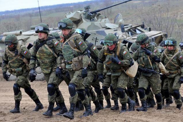 Возможен конфликт: в НАТО забили тревогу из-за учений