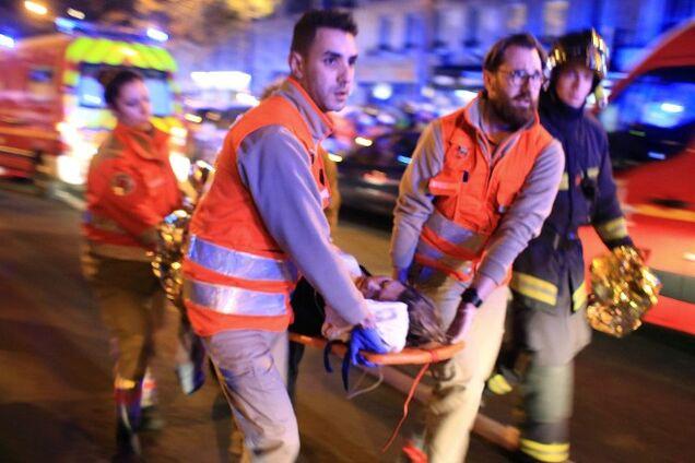 В Европе готовятся новые виды терактов: раскрыты детали