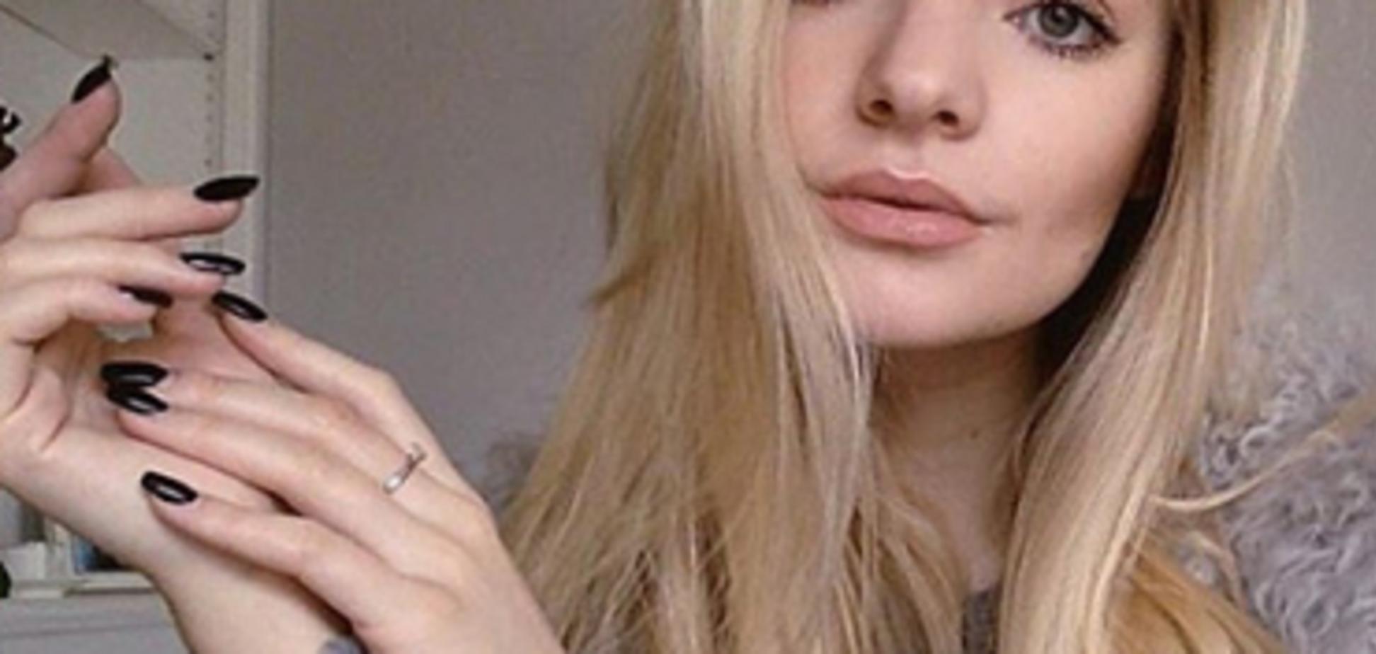 Ліза Пєскова