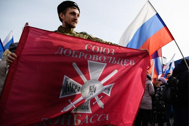Путіну Донецьк не потрібен
