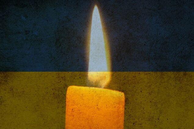Матчи чемпионата Украины по футболу начнутся с минуты молчания из-за трагедии в Одессе