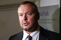 Позбавлення Артеменка громадянства: суд ухвалив рішення за позовом екс-нардепа-'миротворця'