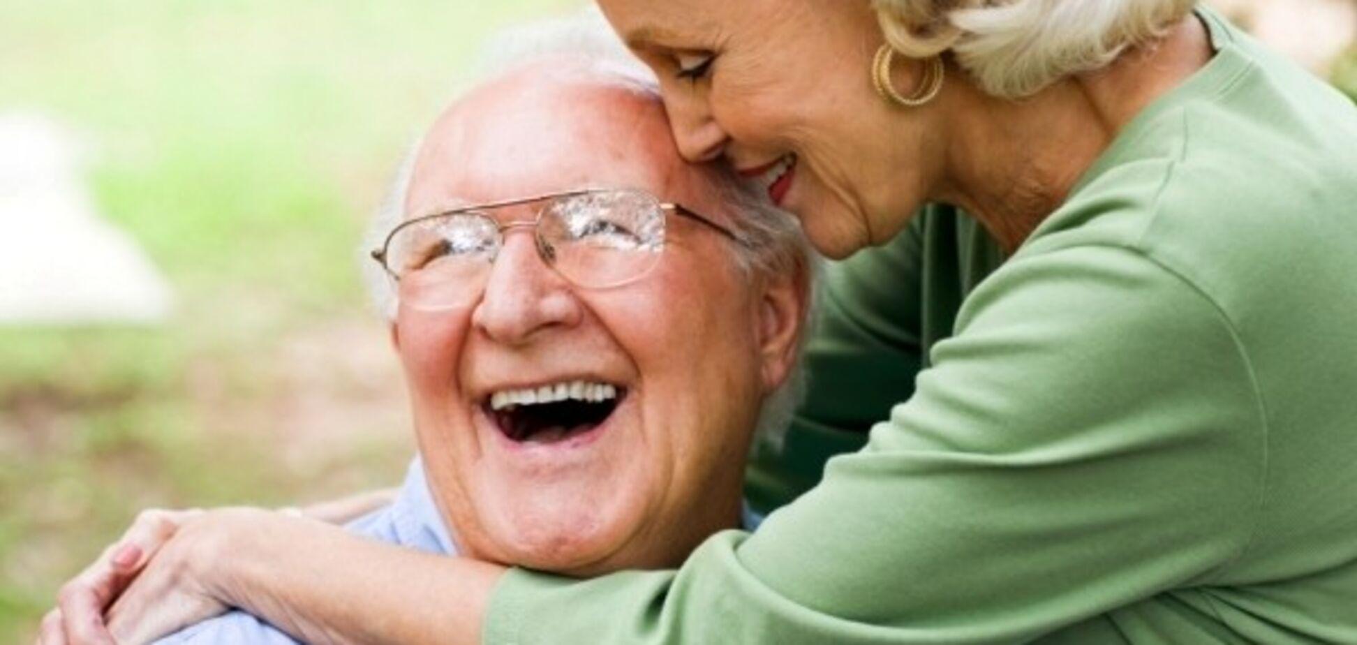 Как предотвратить Альцгеймера: названа ежедневная привычка, от которой нужно срочно отказаться