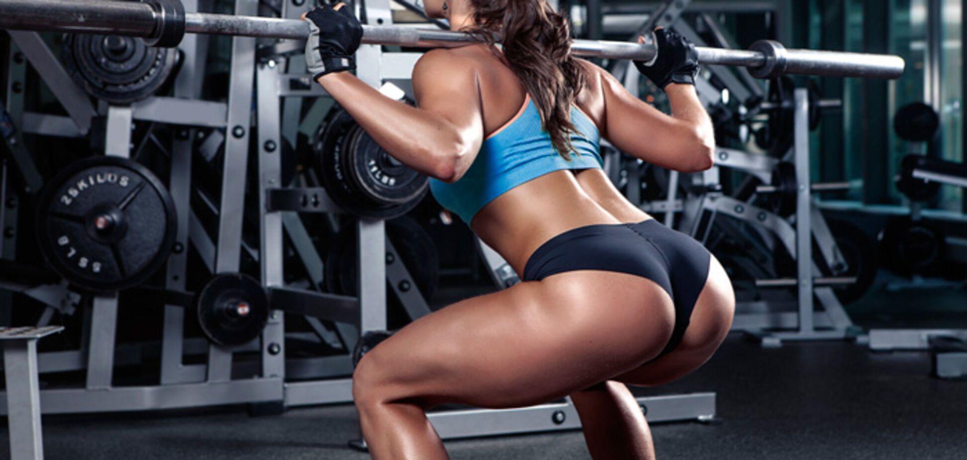 Небезпечне тренування: як не заразитися смертельними інфекціями в спортзалі