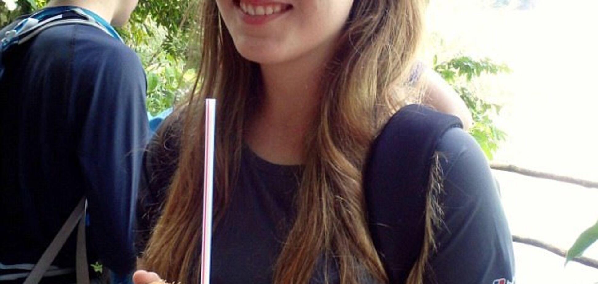 Мама не розпізнала вчасно: 17-річна дівчина 'згоріла' всього за добу від небезпечної інфекції