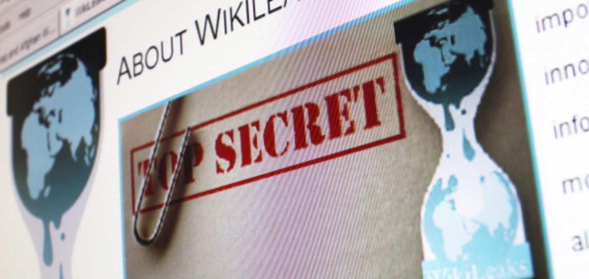 Витік Spy Files Russia: WikiLeaks 'злила' російську компанію, яка стежить за громадянами для уряду