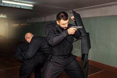 телохранитель Киев Одесса