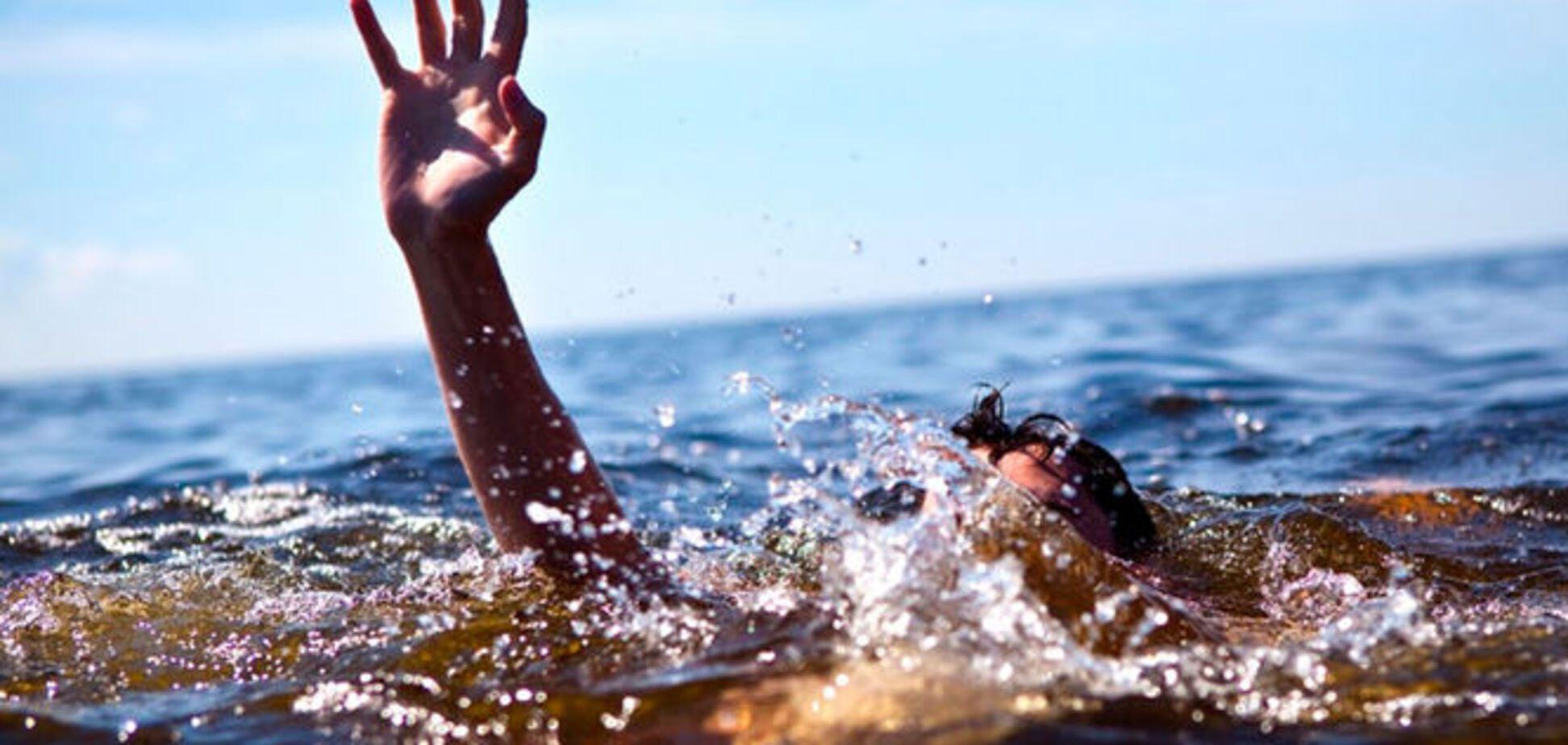 Украину захлестнула волна смертей на воде: кто экономит на жизнях