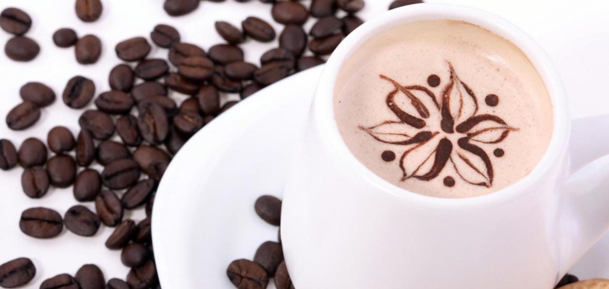 Від яких смертельних хвороб 'рятує' кава: дослідження