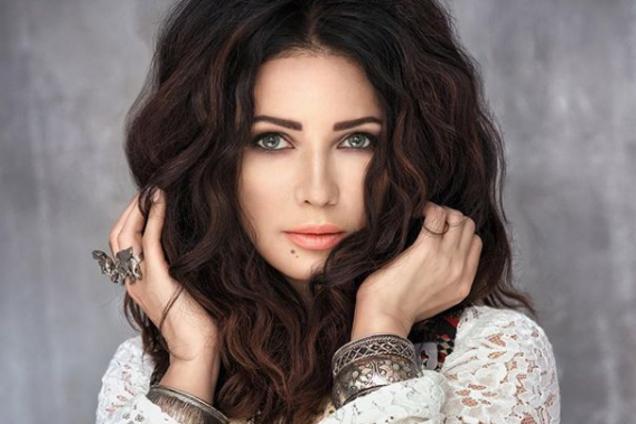 Украинскую певицу задержали в турецком аэропорту