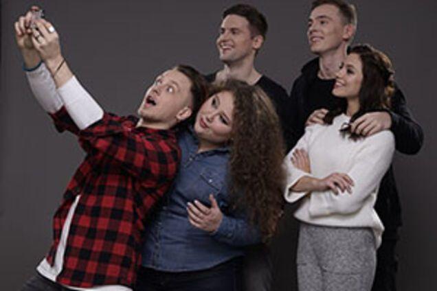 """""""Кошмар!"""" В сети забраковали песню героини популярного украинского сериала"""